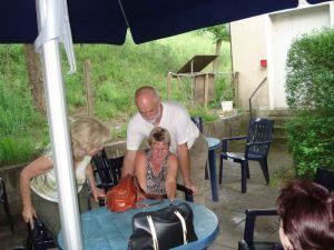 2007_metzingen_17