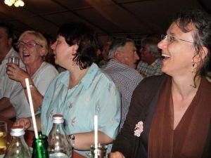 2007_metzingen_31