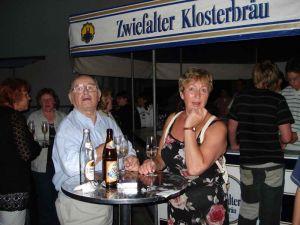 2007_metzingen_32