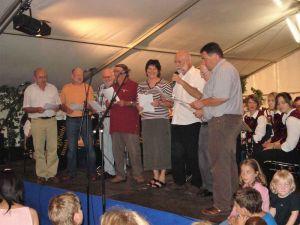 2007_metzingen_34