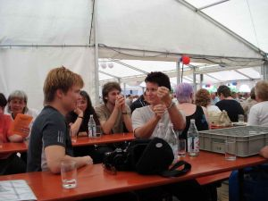 2007_metzingen_39