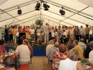 2007_metzingen_43