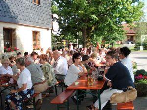 2007_metzingen_49