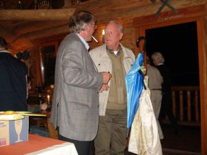 2009dueppenweiler12