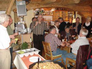 2009dueppenweiler17
