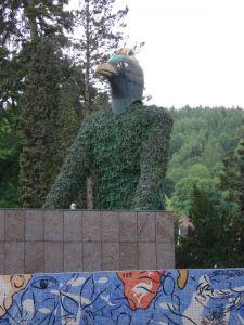 2009dueppenweiler19