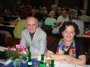 2009dueppenweiler23