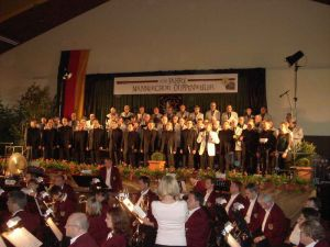 2009dueppenweiler24