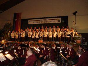 2009dueppenweiler25