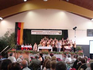 2009dueppenweiler27
