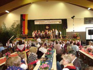 2009dueppenweiler28