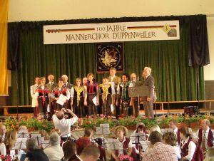 2009dueppenweiler29