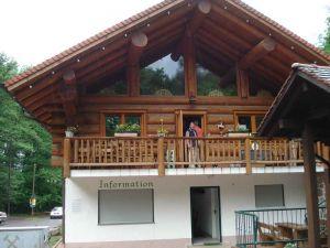 2009dueppenweiler3