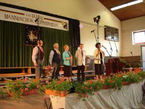 2009dueppenweiler30