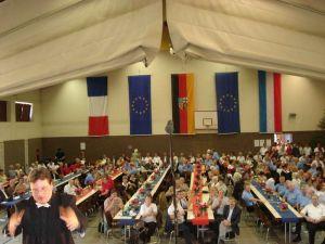 2009dueppenweiler31
