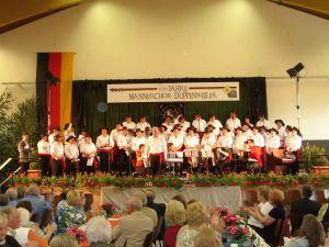 2009dueppenweiler32