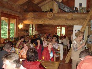 2009dueppenweiler4