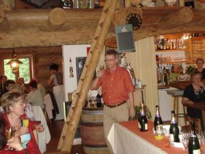 2009dueppenweiler5