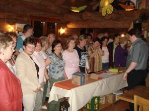 2009dueppenweiler7
