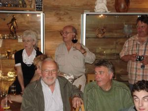 2009dueppenweiler9