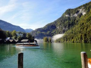 2010Zell_See_17