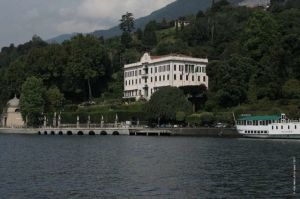 2011ComerSee48