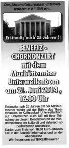 maxhuette-2014007_med